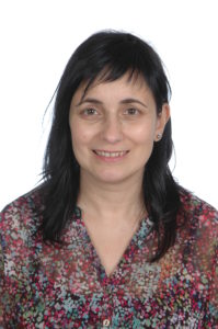 Monica Spanish Tutor
