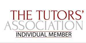 the tutor associaton